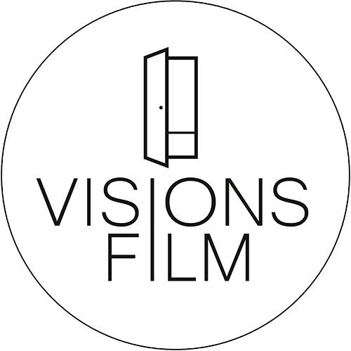 VISIONSFILM | Filmkonzeption und Filmproduktion